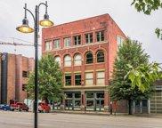 309 E Market St Unit 408, Louisville image