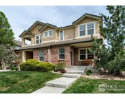 5139 Northern Lights Dr Unit 13, Fort Collins image