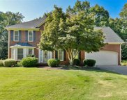 118 Sun Meadow Road, Greer image