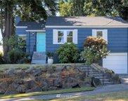 5809 45th Avenue NE, Seattle image