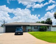 4462 28th Ave Sw, Naples image