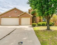 2716 Gray Rock Drive, Fort Worth image