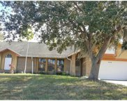246 Red Maple Drive, Kissimmee image