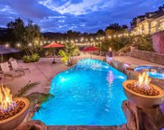 1570 Country Club Dr, Escondido image