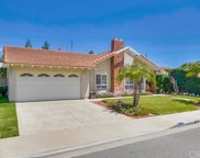 18196 Santa Adela Circle, Fountain Valley image