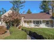 1375 Panther Road, Rydal image