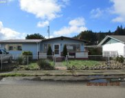 491 N 13TH  ST, Reedsport image