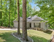 283 Tallulah Drive, Westminster image