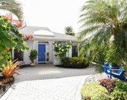 6636 S Pine Court, Palm Beach Gardens image