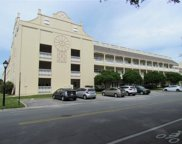 2170 Americus Boulevard S Unit 31, Clearwater image