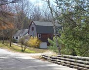 31 County Road, Tuftonboro image