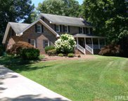 69 Pine Court Drive, Siler City image