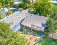 7160  Gail Way, Fair Oaks image