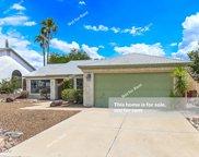 5341 W Eaglestone, Tucson image