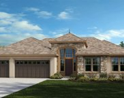 9105 Hudson Drive Unit Lot 157, Verdi image