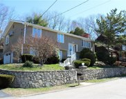 35 Esther DR, North Providence, Rhode Island image