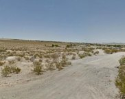 Windy Pass Road, Barstow image