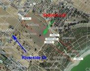 31360     Riverside Dr., Lake Elsinore image