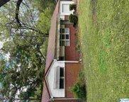 3608 Nw Lakewood Road, Huntsville image