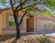 7146 S Oakbank, Tucson image