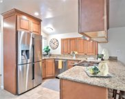 35473 Cleremont Dr, Newark image