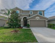 2360 Dovesong Trace Drive, Ruskin image