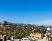 7250  Franklin Ave, Los Angeles image