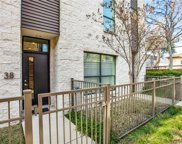 4111 Newton Avenue Unit 38, Dallas image