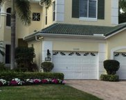 104-B Palm Point Circle, Palm Beach Gardens image