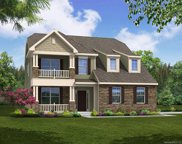 179  Bushney Loop Unit #Lot 76, Mooresville image