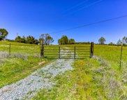 0  Memory Ln, Shingle Springs image