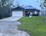 15225 W Bayou Dr, Prairieville image