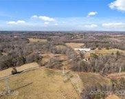 147 Joanda Farm  Road, Mooresboro image