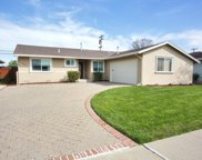 367 Spence Ave, Milpitas image