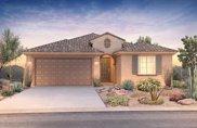 12023 N Raphael, Tucson image