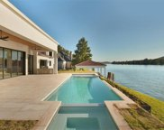 3904 Watersedge Dr, Austin image