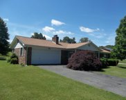 101 Barberry Drive, Knoxville image