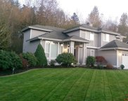 9111 65th Ave E, Puyallup image