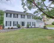 2255 Woodbarn, Lower Macungie Township image