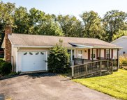 309 Walnut Dr, Timberville image