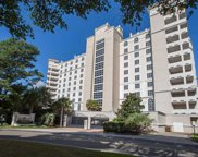 9547 Edgerton Dr. Unit 505, Myrtle Beach image