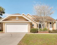 1452 Oberlin Terrace, Lake Mary image