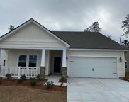 7015 Swansong Circle, Myrtle Beach image