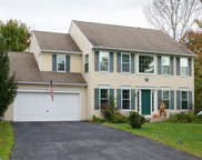 164 Ponds View Drive, Oxford image