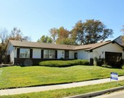 8329 Chase Drive, Arvada image