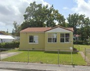 1330 Nw 51st Ter, Miami image