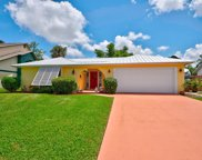 1153 Rainwood Circle W, Palm Beach Gardens image