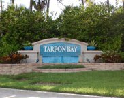 1630 Tarpon Bay Dr S Unit 201, Naples image