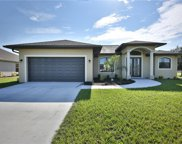 17236 Russell Street, Port Charlotte image