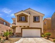 197 Flying Hills Avenue, Las Vegas image